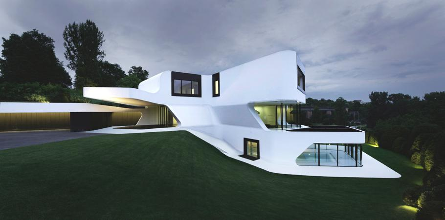 Contemporary-German-Home-09