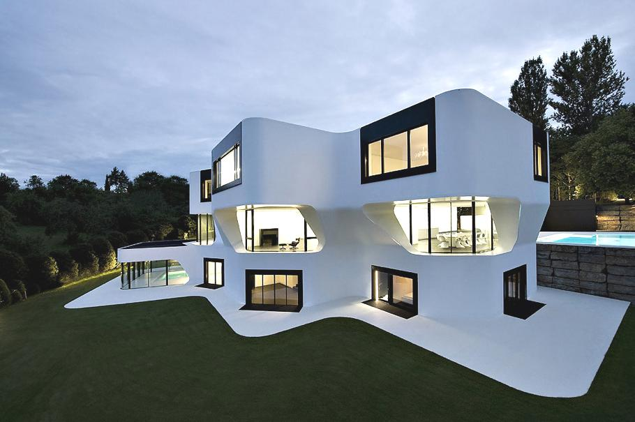 Contemporary-German-Home-10