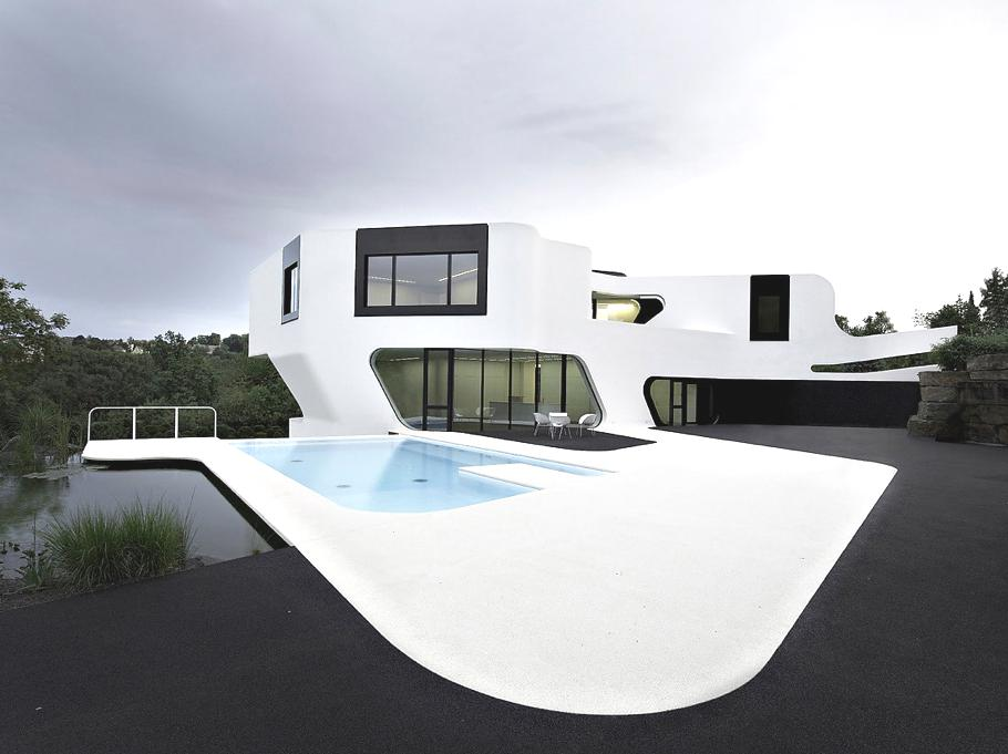 Contemporary-German-Home-11