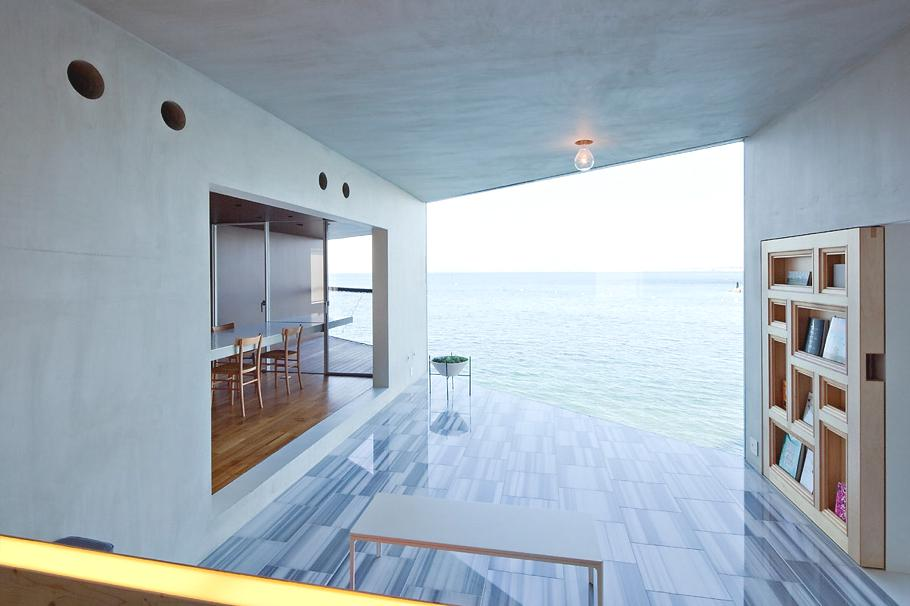 Contemporary-Holiday-Rental-Home-Japan-05