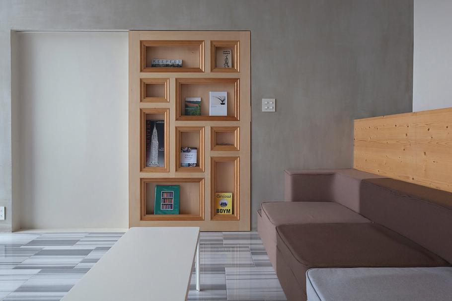 Contemporary-Holiday-Rental-Home-Japan-10
