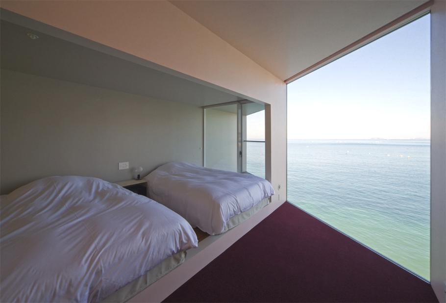 Contemporary-Holiday-Rental-Home-Japan-15