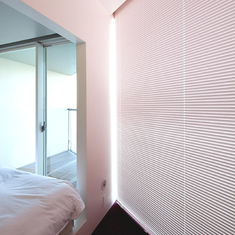Contemporary-Holiday-Rental-Home-Japan-16