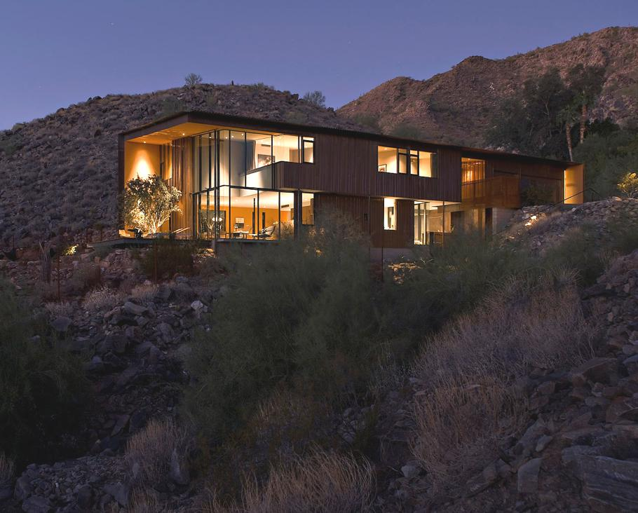Contemporary-Home-Arizona-USA-01