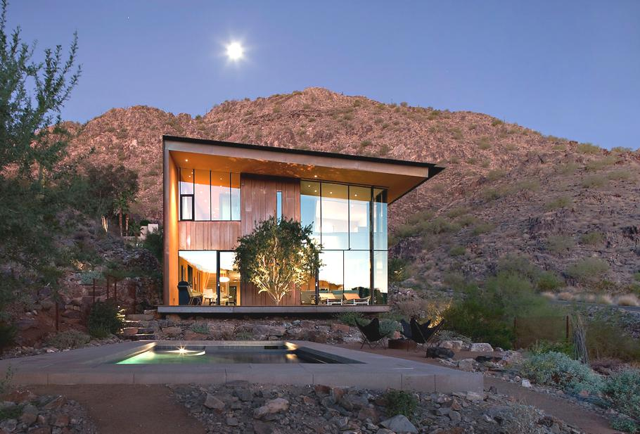 Contemporary-Home-Arizona-USA-02