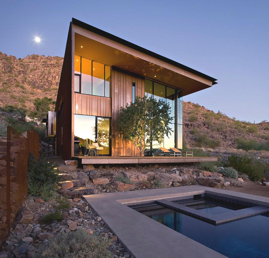 Contemporary-Home-Arizona-USA-03