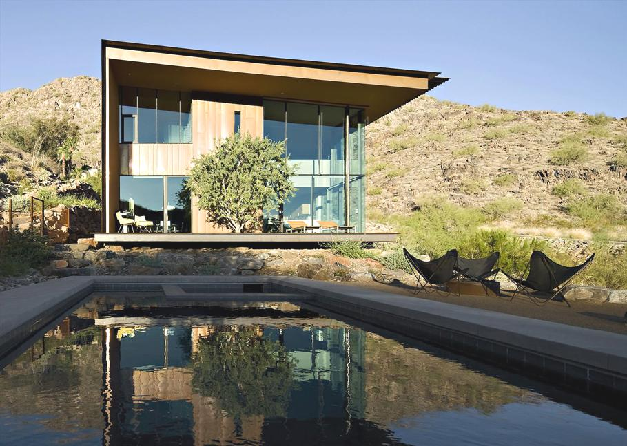 Contemporary-Home-Arizona-USA-04