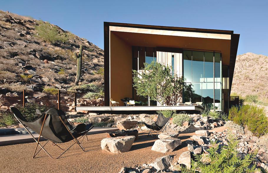 Contemporary-Home-Arizona-USA-05