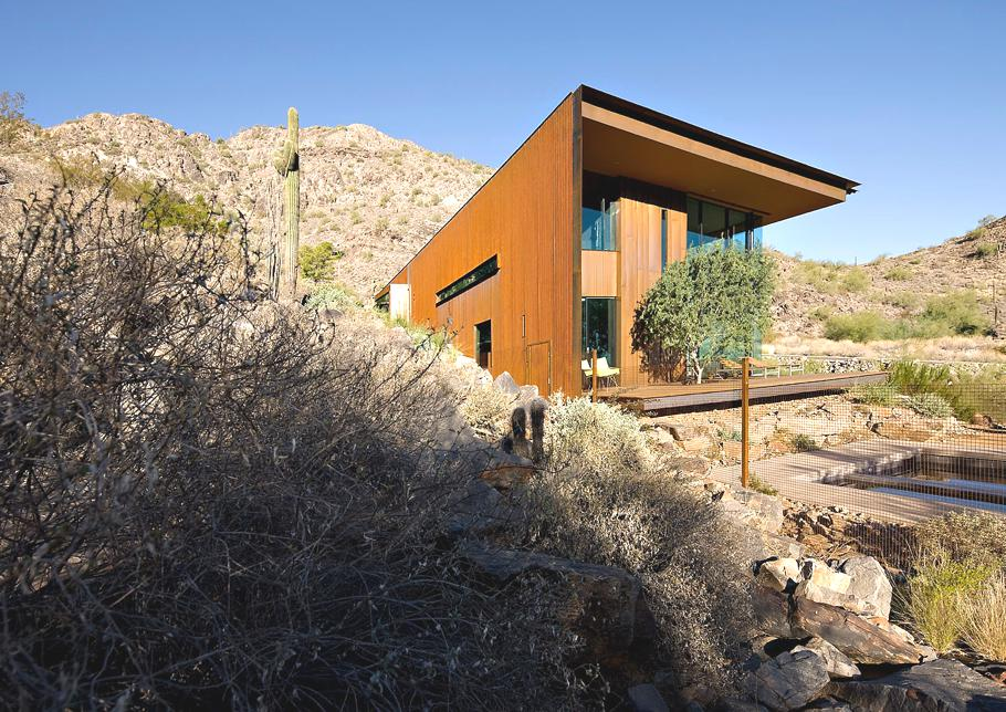 Contemporary-Home-Arizona-USA-09