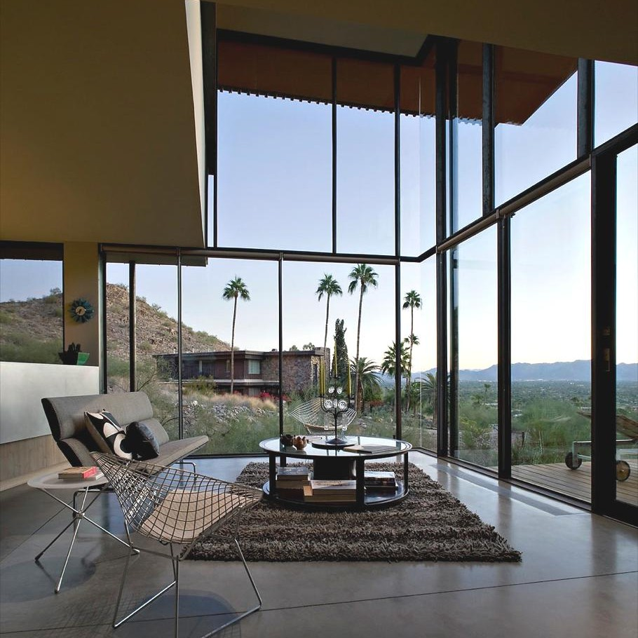 Contemporary-Home-Arizona-USA-10