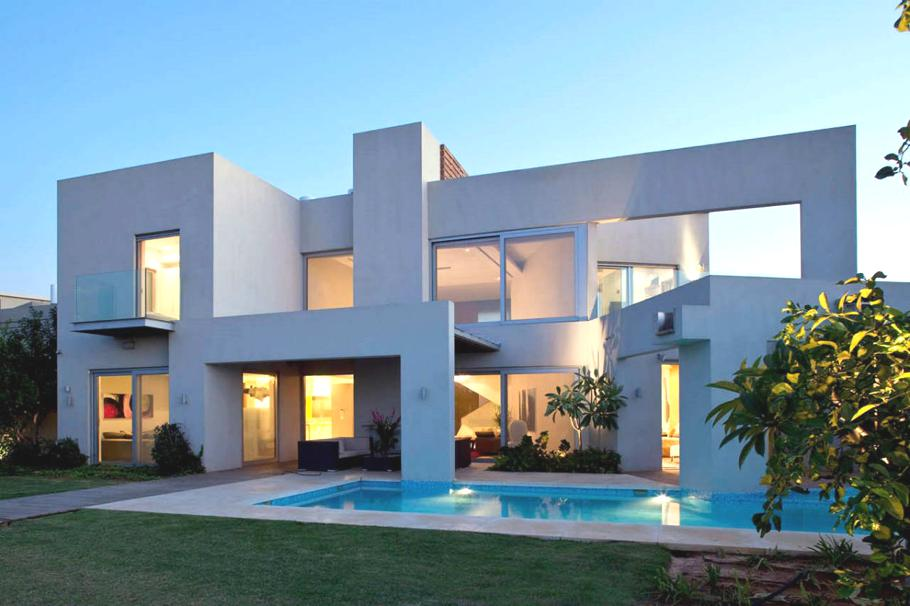 Contemporary-Home-Israel-03