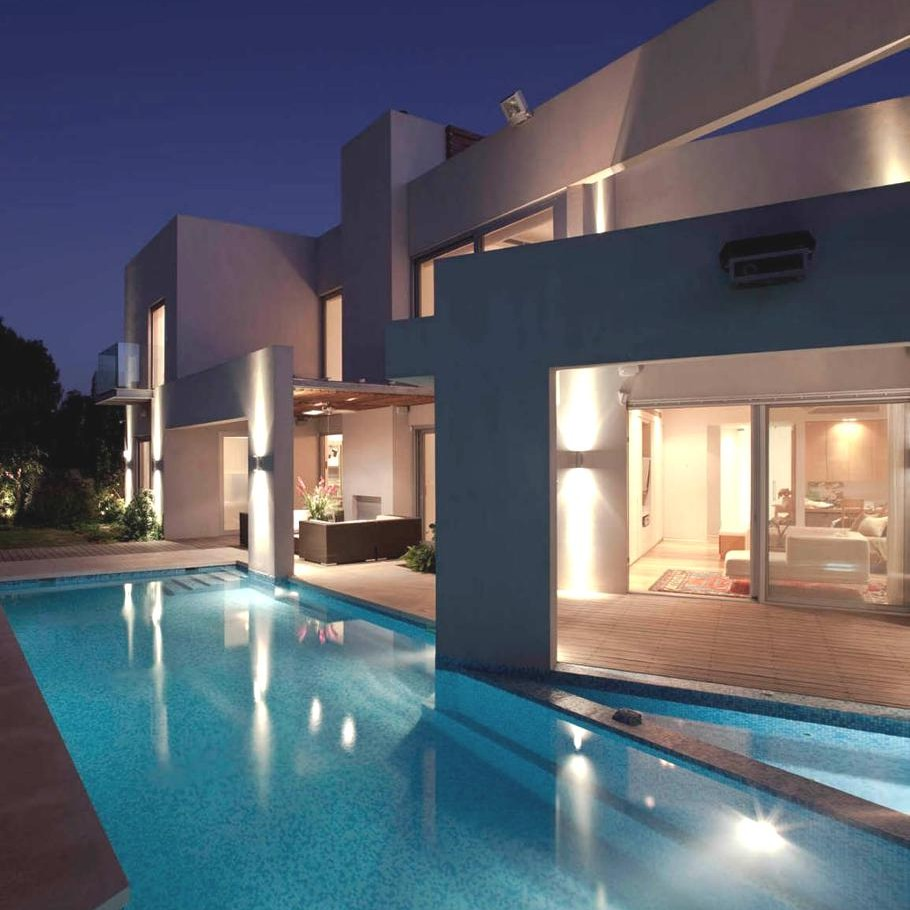 Contemporary-Home-Israel-04