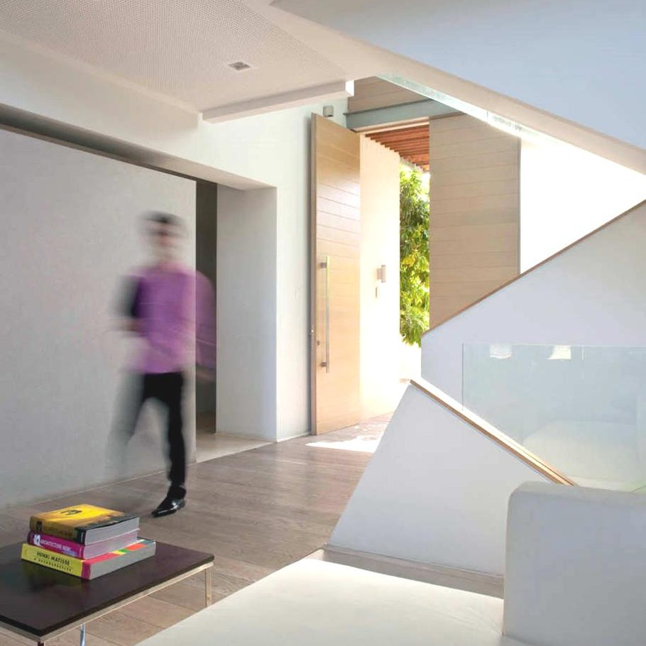 Contemporary-Home-Israel-05