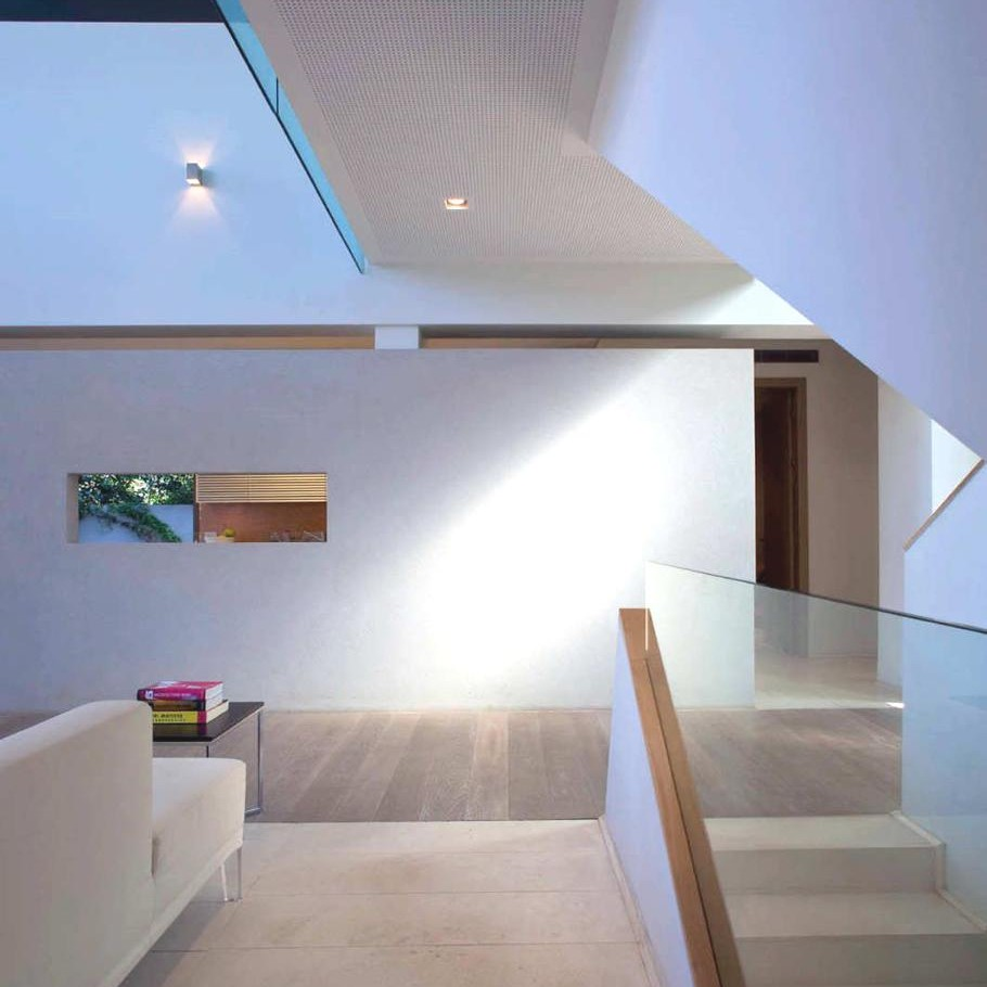 Contemporary-Home-Israel-10