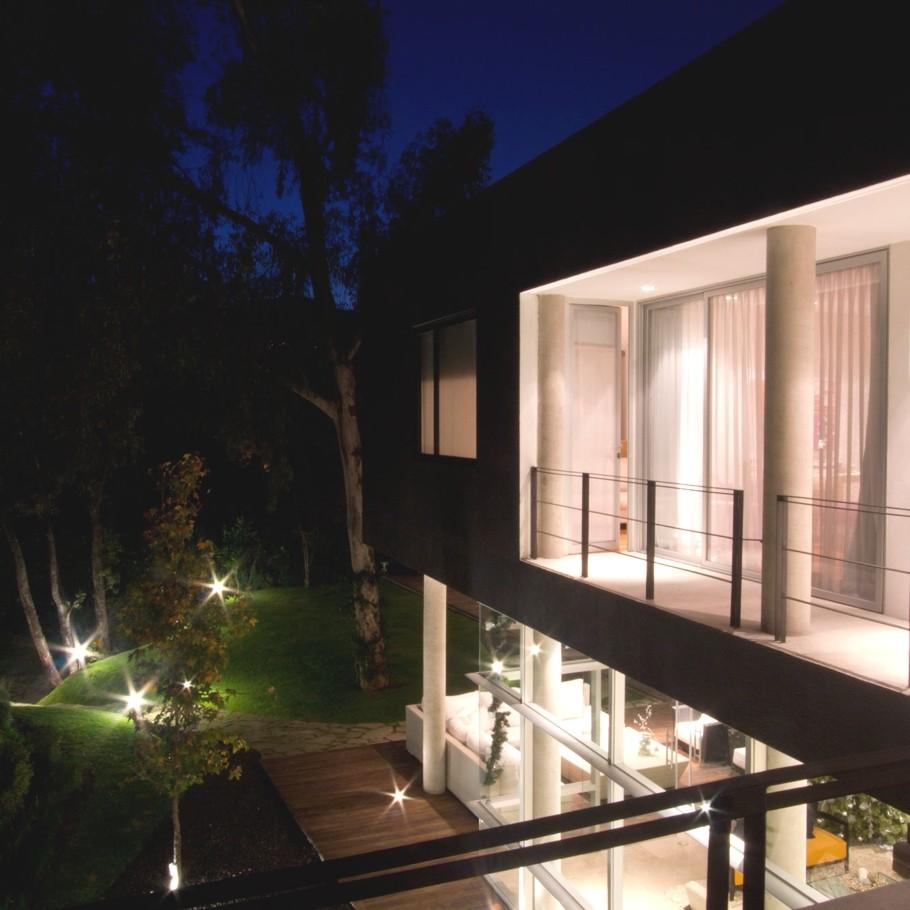 Contemporary-Home-Mexico-Block-House-06