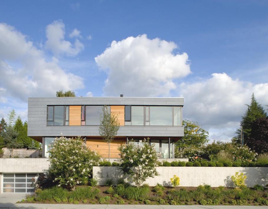 Contemporary-Home-Seattle-01