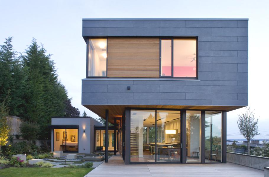 Contemporary-Home-Seattle-02