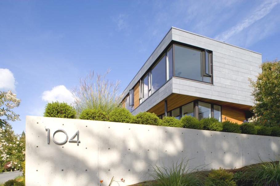Contemporary-Home-Seattle-03