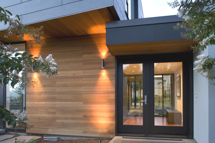 Contemporary-Home-Seattle-04