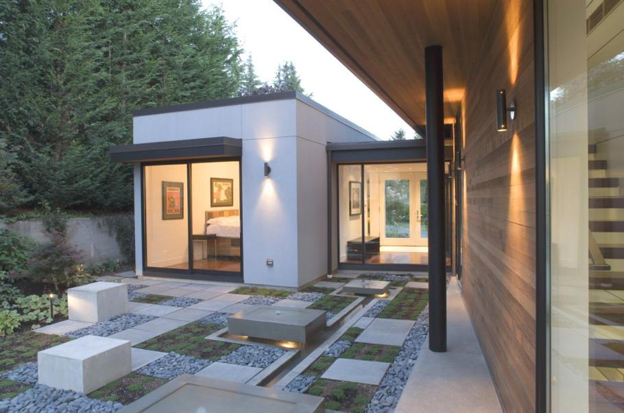 Contemporary-Home-Seattle-06
