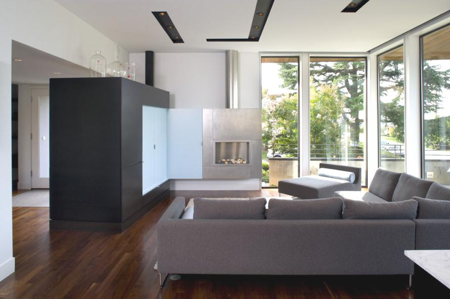 Contemporary-Home-Seattle-07
