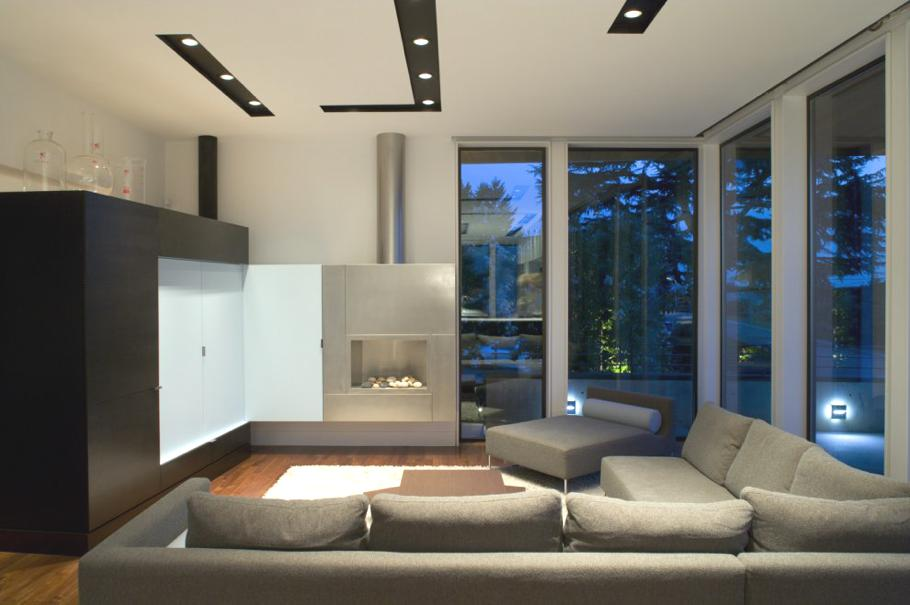 Contemporary-Home-Seattle-08