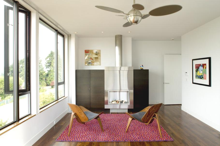 Contemporary-Home-Seattle-09