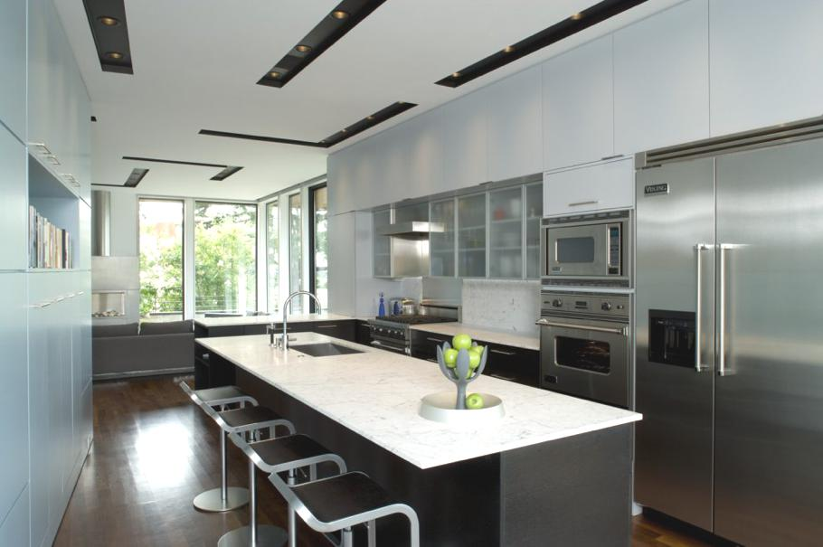 Contemporary-Home-Seattle-11