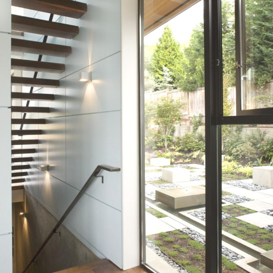 Contemporary-Home-Seattle-12