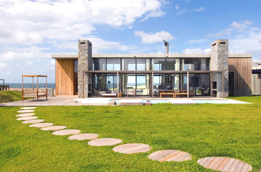 Contemporary-Home-Uruguay-01