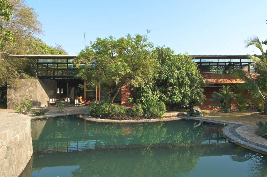 Contemporary-Indian-Home-02