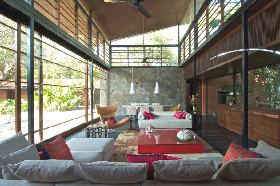 Contemporary-Indian-Home-07