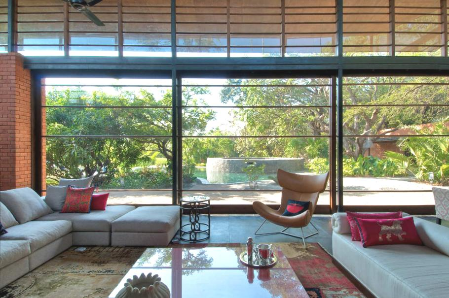 Contemporary-Indian-Home-08