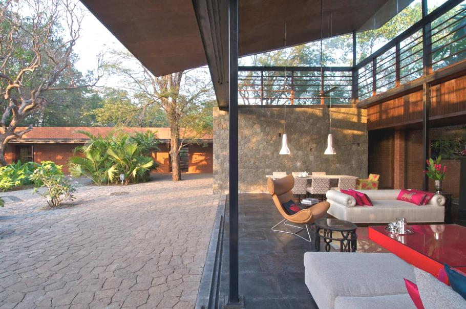 Contemporary-Indian-Home-09