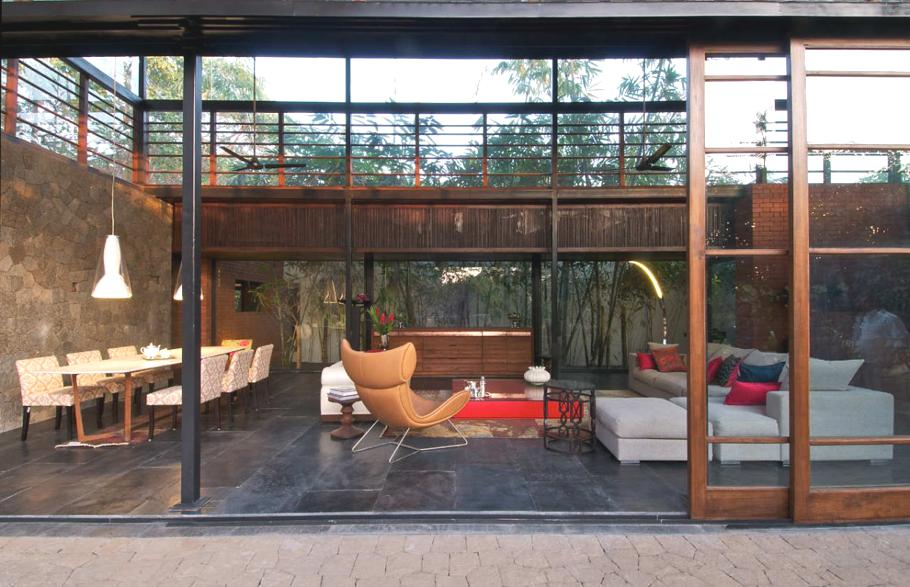 Contemporary-Indian-Home-10