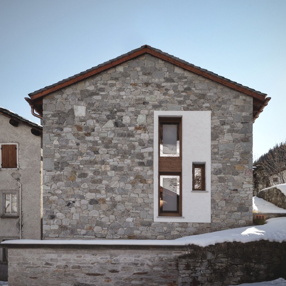 Contemporary-Italian-Barn-Lombardy-Region-04