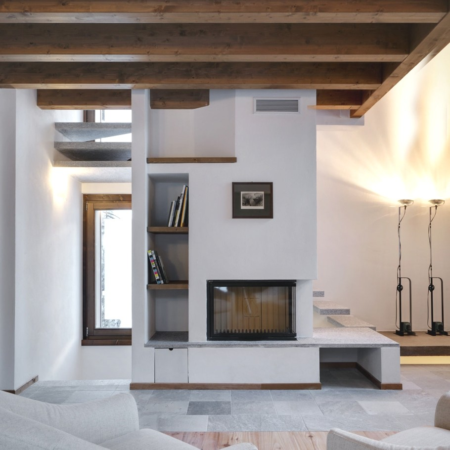 Contemporary-Italian-Barn-Lombardy-Region-08
