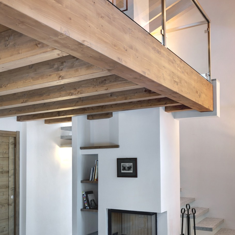 Contemporary-Italian-Barn-Lombardy-Region-09