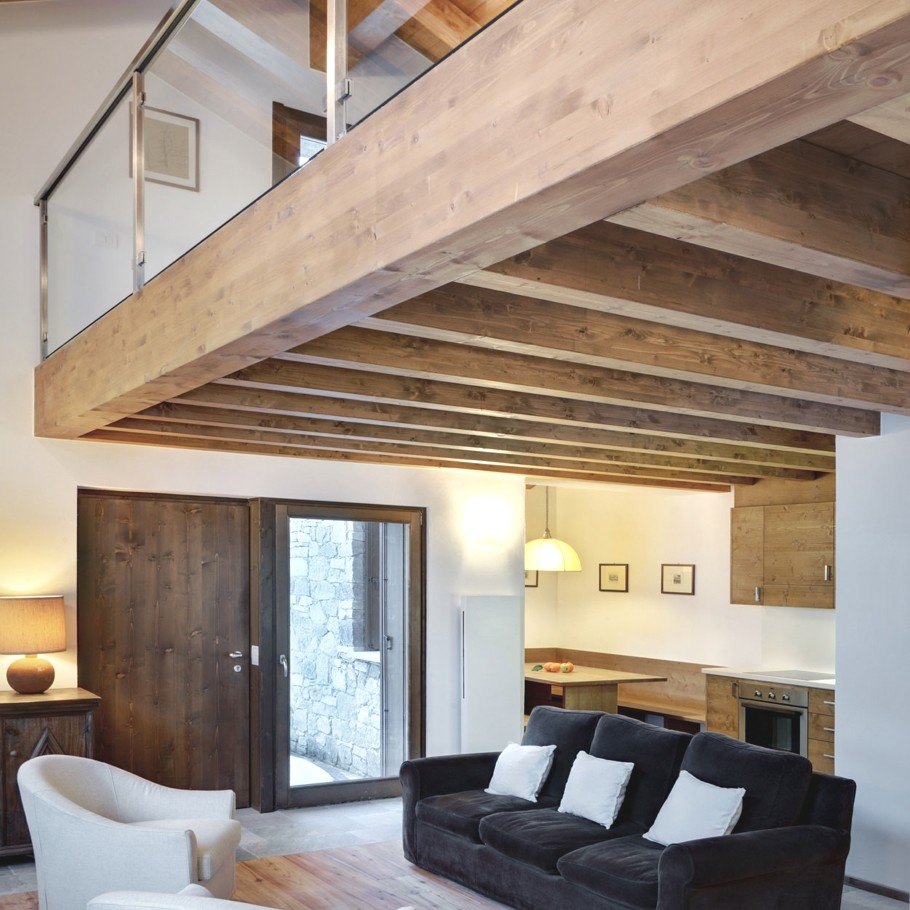 Contemporary-Italian-Barn-Lombardy-Region-10