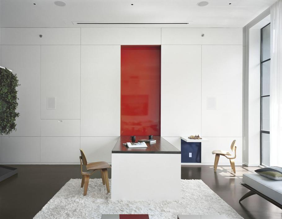 Contemporary-New-York-Apartment-07