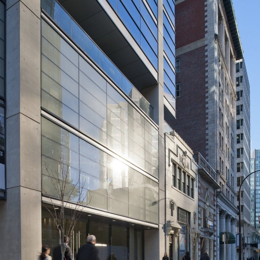Contemporary-Offices-Vancouver-Canada-06