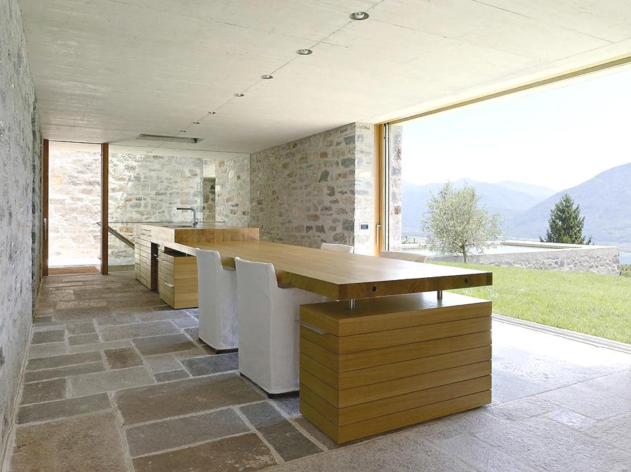 Contemporary-Swiss-Home-11