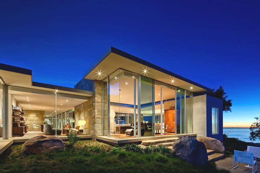 Luxury-Californian-Home-USA-02
