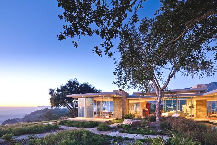 Luxury-Californian-Home-USA-05