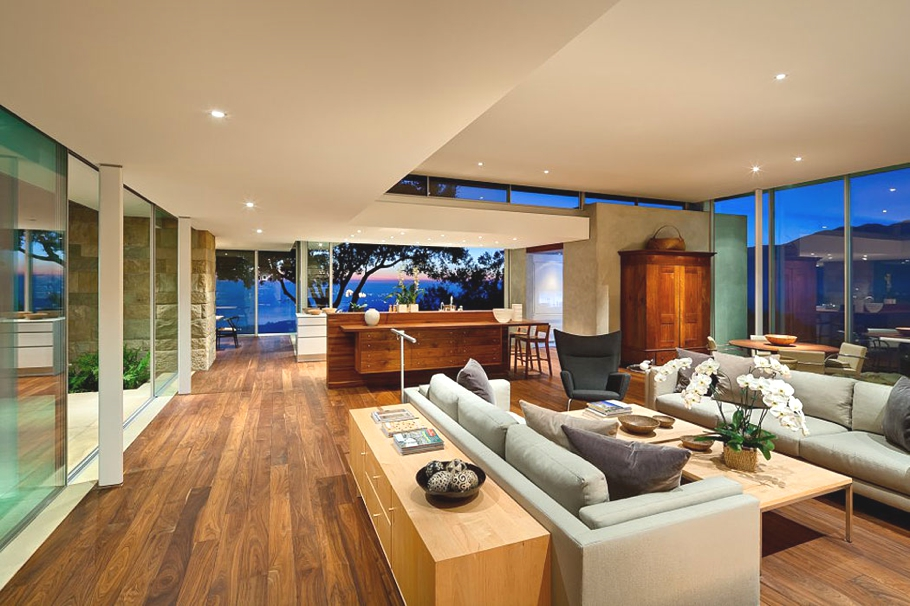 Luxury-Californian-Home-USA-09
