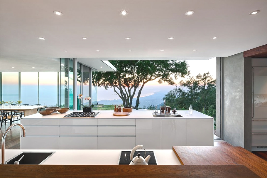 Luxury-Californian-Home-USA-10