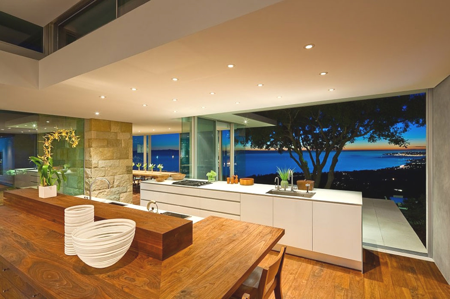 Luxury-Californian-Home-USA-11