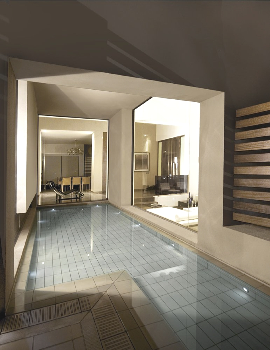 Luxury-Home-Amman-Jordan-12