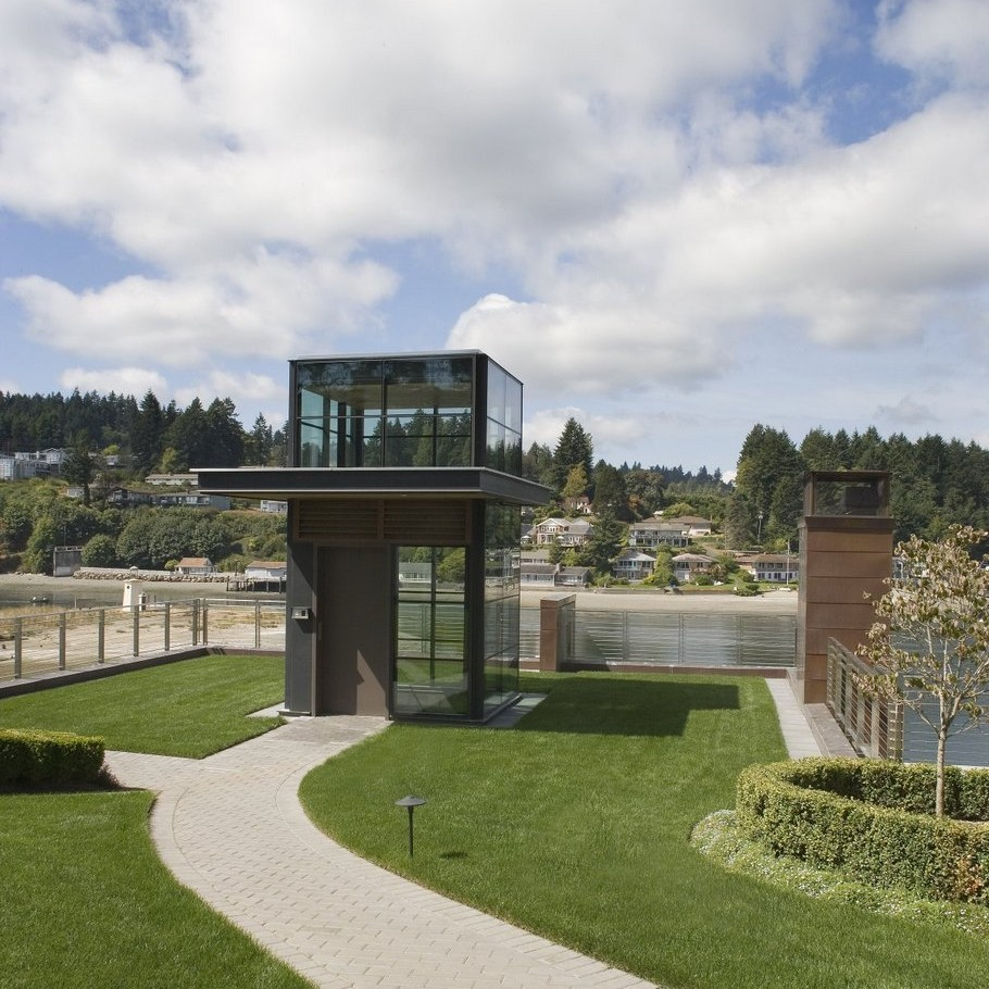 Luxury-Home-Gig Harbor-Washington-04