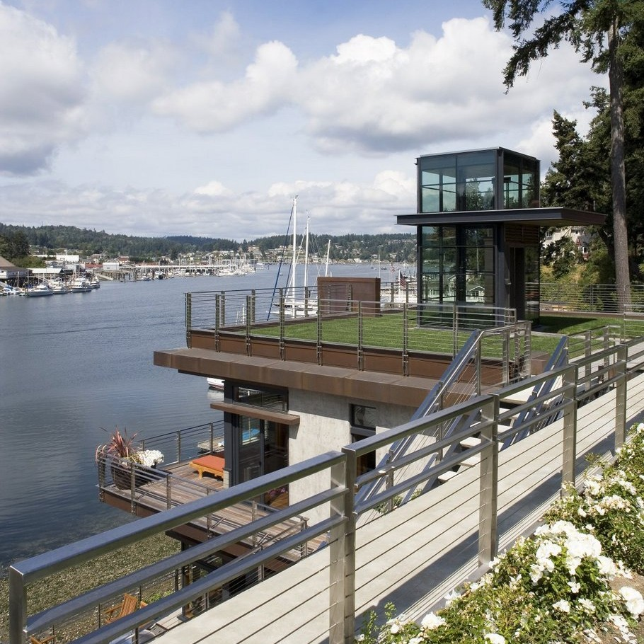 Luxury-Home-Gig Harbor-Washington-05